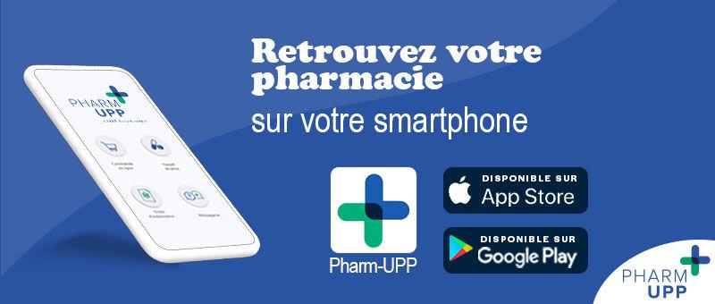 Pharmacie Michelet,Marseille