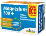 Boiron Magnésium 300+ Comprimés B/160 à Marseille
