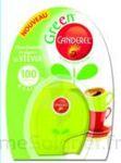 CANDEREL GREEN, distributeur 100 à Marseille
