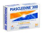 PIASCLEDINE 300 mg, gélule à Marseille