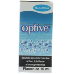 OPTIVE, fl 10 ml à Marseille