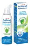 PRORHINEL HYGIENE DU NEZ SOLUTION NATURELLE D'EAU DE MER, spray 100 ml à Marseille