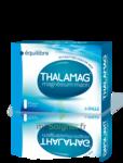 Thalamag Equilibre 30 gélules à Marseille