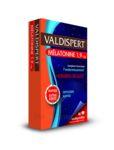 VALDISPERT MELATONINE 1.9 mg à Marseille