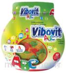 VIBOVIT ABC GOMME 50 à Marseille