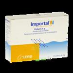 IMPORTAL ENFANTS 5 g, poudre orale en sachet à Marseille