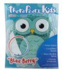 THERAPEARL Compr kids blue berry B/1 à Marseille