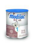 MODILAC EXPERT RIZ AR 1, bt 800 g à Marseille