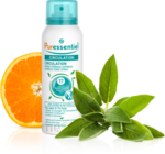 PURESSENTIEL CIRCULATION Spray 17 huiles essentielles à Marseille