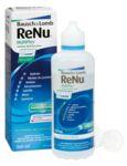 RENU, fl 360 ml à Marseille