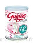 GUIGOZ EXPERT AR 2, bt 800 g à Marseille
