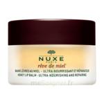 Nuxe Baume Lèvres Ultra-nourrissant Rêve De Miel®15g à Marseille