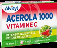 Govital Acerola 1000 à Marseille