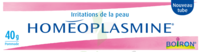 Boiron Homéoplasmine Pommade Grand Modèle à Marseille