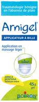 Boiron Arnigel  Gel Roll-on/45g à Marseille