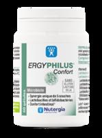 Ergyphilus Confort Gélules équilibre Intestinal Pot/60 à Marseille
