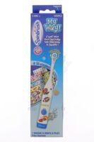 Kid's Spinbrush My Way Brosse A Dents Electrique Bleu à Marseille