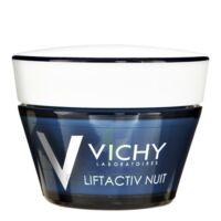 Vichy Liftactiv Ds Nuit à Marseille