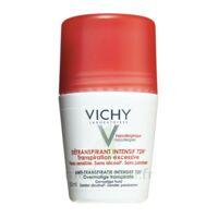 Vichy Deodorant Detranspirant Intensif 72h Roll-on à Marseille