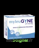 MYLEUGYNE L.P. 150 mg, ovule à libération prolongée Plq/2 à Marseille