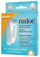 NALOC TRAITEMENT DES ONGLES, tube 10 ml à Marseille