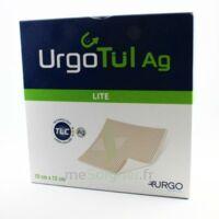 Urgocell Ag, 10 Cm X 12 Cm, Bt 16 à Marseille