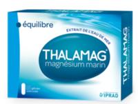 Thalamag Equilibre 60 gélules à Marseille