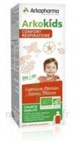 Arkokids Bio Solution buvable confort respiratoire Fl/100ml à Marseille