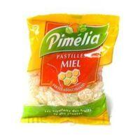 PIMELIA MIEL PASTILLE, sachet 110 g à Marseille