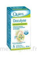 Doculyse Solution auriculaire bouchon cerumen 30ml à Marseille