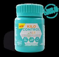 Kilo Control By Xls Médical B/30 à Marseille