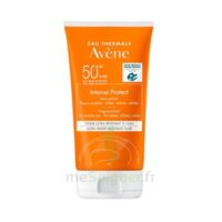 Avène Eau Thermalesolaires Intense Protect Spf50 150ml à Marseille