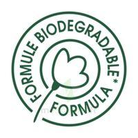 Klorane Gel Douche Fleur De Groseillier 200ml
