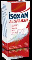 ISOXAN ACTIFLASH BOOSTER 28 COMPRIMES à Marseille