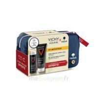 Vichy Homme Kit anti-fatigue Trousse 2020 à Marseille