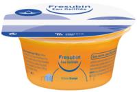 Fresubin Eau Gelifiee Edulcoree Orange, Pot 125 G à Marseille