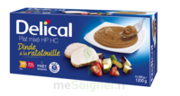 DELICAL NUTRA'MIX HP HC, 300 g x 4 à Marseille
