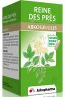 Arkogelules Reine Des Prés Gélules Fl/45 à Marseille