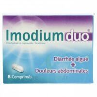 IMODIUMDUO, comprimé à Marseille