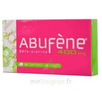 Abufene 400 Mg Comprimés Plq/30 à Marseille