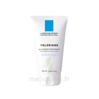 TOLERIANE GEL MOUSSANT ADOUCIS 150ML à Marseille