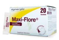 Maxi-flore Sachet Bte20 à Marseille