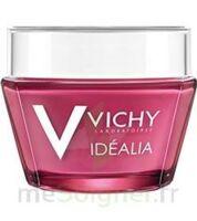 VICHY IDEALIA SOIN JOUR PEAUX SECHES 50ML à Marseille