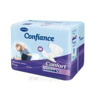 Confiance Confort 8 Change Complet Anatomique L à Marseille