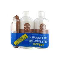 GIFRER LINIMENT OLEO-CALCAIRE 500ML x 2 + 25 lingettes offertes à Marseille
