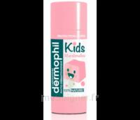 Dermophil Indien Kids Protection Lèvres 4 g - Marshmallow à Marseille