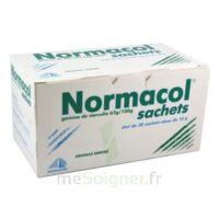 Normacol 62 G/100 G, Granulé Enrobé En Sachet-dose à Marseille