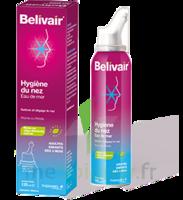 Belivair Solution nasale hygiène 125ml à Marseille