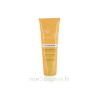 Klorane Dermo Protection Crème dépilatoire 150ml à Marseille