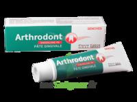 ARTHRODONT 1 % Pâte gingivale T/80g à Marseille